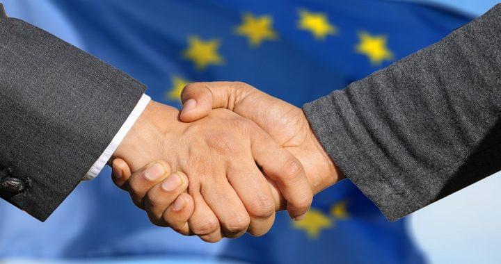 Los mejores países de Europa para trabajar como autónomo