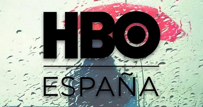Patria primera serie de produccion propia de HBO Espana se encuentra en preproduccion