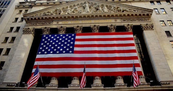 ¿Cuáles son las empresas más valiosas de Wall Street?