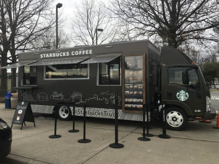 invertir cafeteria sobre ruedas