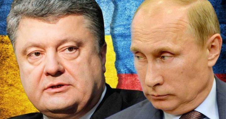 Claves para entender la tensión entre Ucrania y Rusia