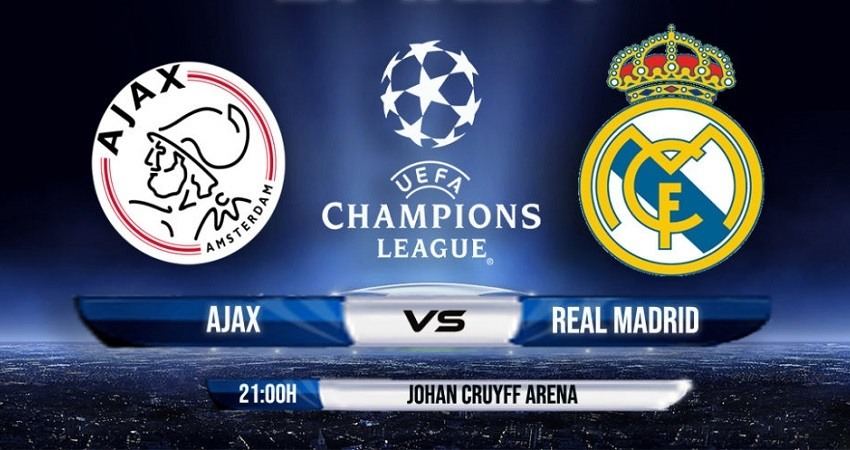 Image Result For Vivo Vs En Vivo Online Champions League