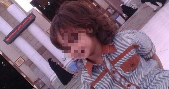 Decapitan a un niño de seis años delante de su madre en Arabia Saudí «por pertenecer a una rama equivocada del Islam»