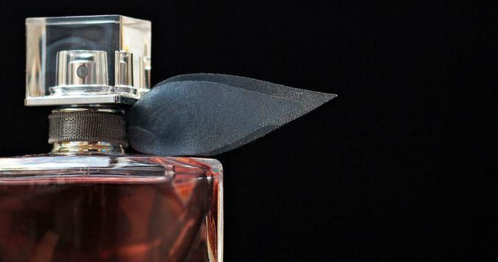 Perfumes para San Valentín: descubre las mejores opciones para 2019