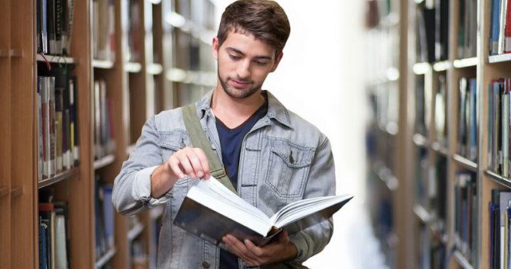 Inglés para oposiciones ¿cómo aprender?