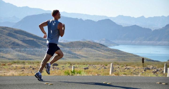 5 consejos para runners principiantes