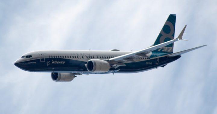 Dos tragedias en pocos meses, la seguridad del Boeing 737 MAX en cuestión