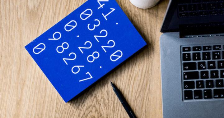 Esta herramienta puede ayudarte al momento de pedir un préstamo