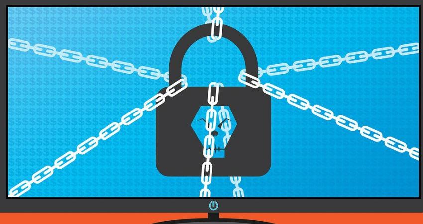 Ciberseguridad en America Latina