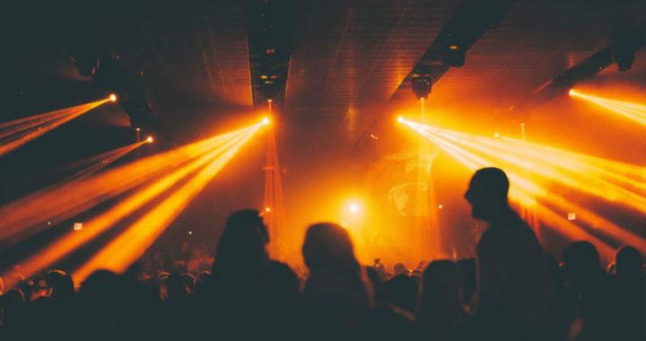 Conociendo el lado más fiestero de Madrid: las discotecas madrileñas más destacadas