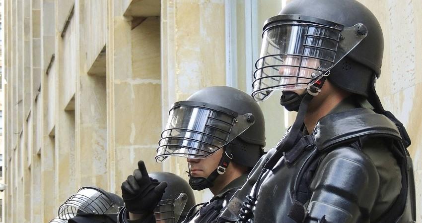 Espana es el pais mas afectado por el terrorismo
