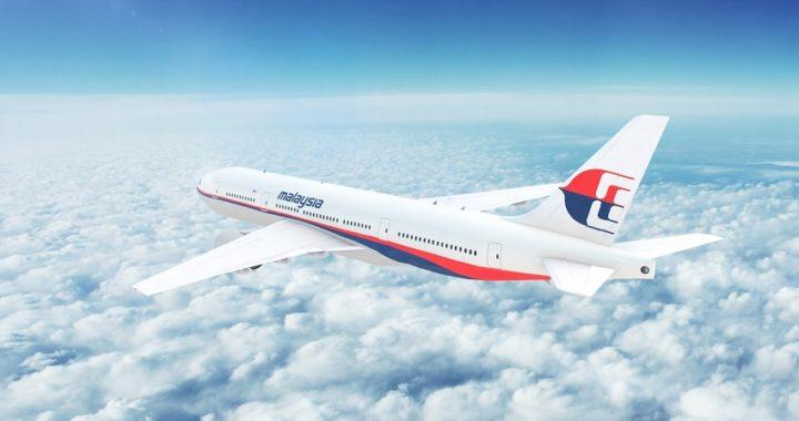 MH370: cinco años de teorías sobre uno de los mayores misterios de la aviación