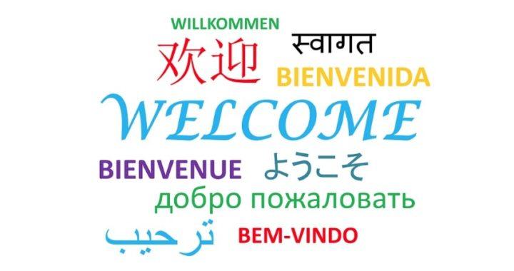 Pangeanic, la empresa valenciana que está poniendo fin a la barrera de los idiomas