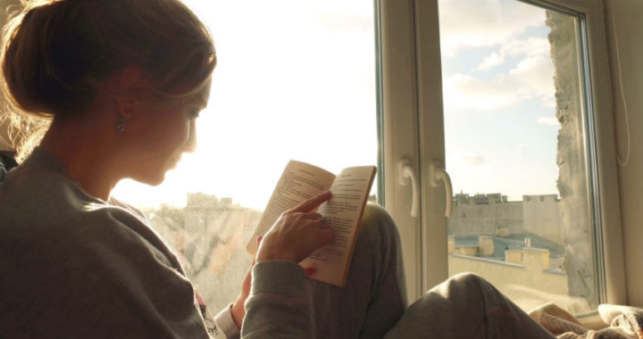 Poemas de amor: la mejor selección para dedicar a tu pareja