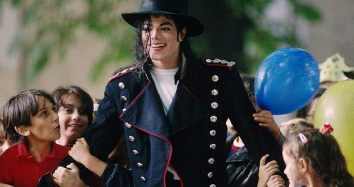 """Radios de todo el mundo dejan de emitir canciones de Michael Jackson tras el documental """"Leaving Neverland"""""""