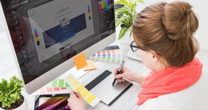 Salidas del diseño gráfico que probablemente te sorprendan