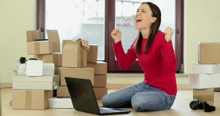 Cómo elegir correctamente una empresa de mudanzas