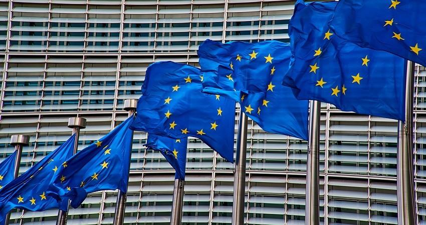 El euro se mantiene estable tras la amenaza de las sanciones de Trump