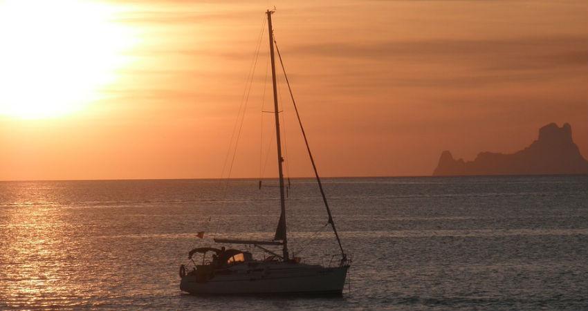 Que ver y hacer en Formentera en un dia