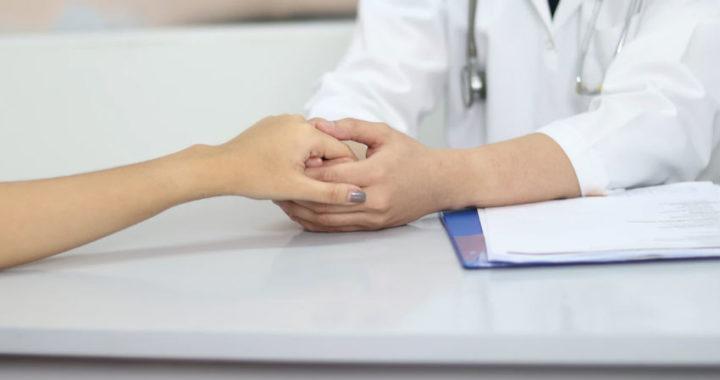 Reconocimientos médicos en Fuerteventura: La nueva y fácil alternativa para tramitar tu carnet de conducir