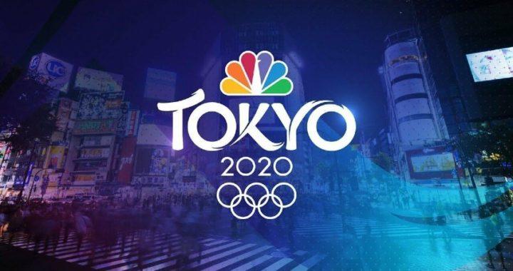 Los JJ.OO se aplazan y para asombro de muchos, conservarán el nombre de Tokyo 2020