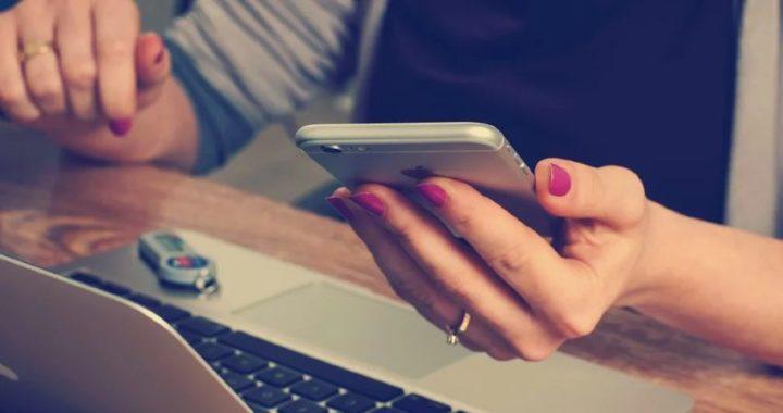 ¿Cuáles son las novedades de los móviles de alta gama del 2020?