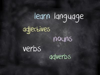 Porqué aprender inglés