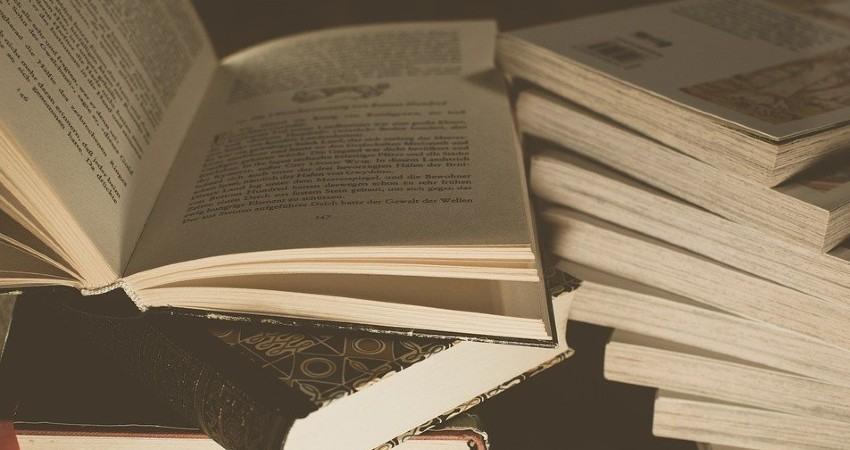 Literatura victoriana