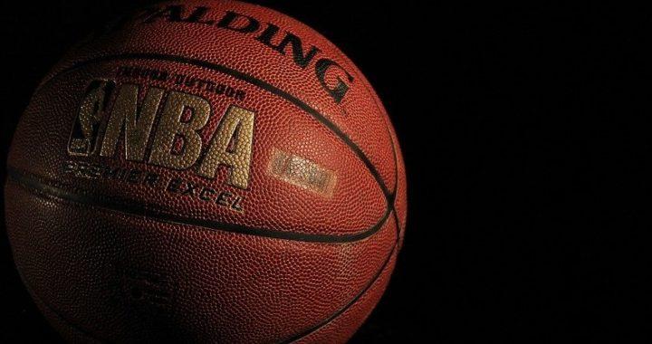 Disney World Orlando como escenario para determinar quién será el próximo MVP de la NBA