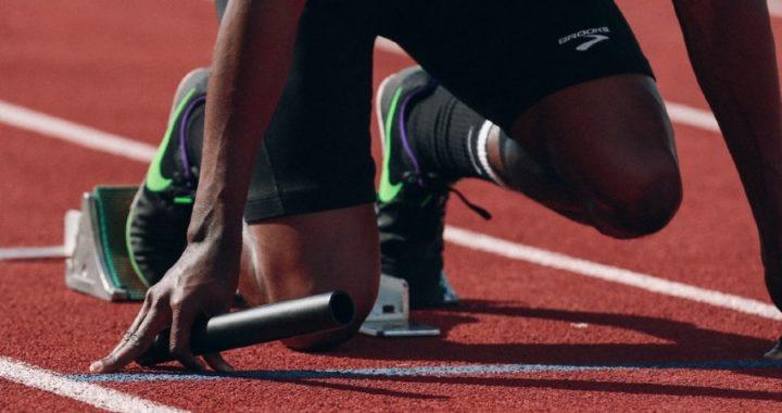 Los Juegos Olímpicos, ante una nueva cuenta atrás
