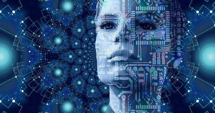 ¿Qué es el Machine Learning y cómo influye en las empresas?