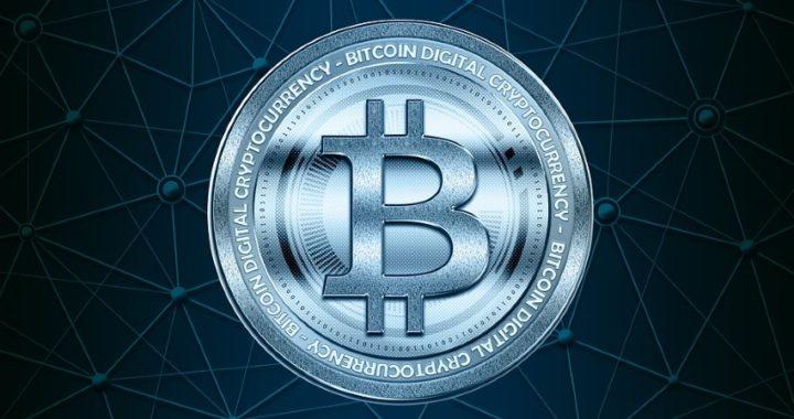 Origen del Bitcoin: Qué es y cómo nació la popular criptomoneda