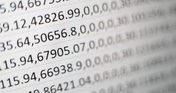 La Agencia Tributaria reforzará con 'big data' el control de españoles que simulan residir en el extranjero