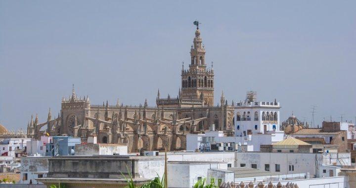Los mejores consejos para visitar Sevilla ahorrando tiempo y dinero