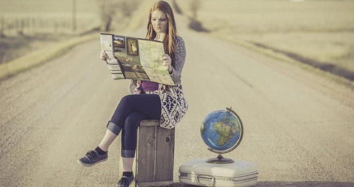 Encuentra el mejor regalo para sorprender a tus seres queridos que aman los viajes