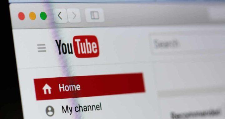 Cambios en la política de anuncios de Youtube