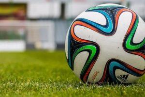 Nueva lesión de Bale