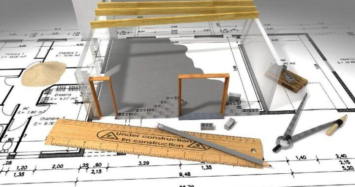 BIM, tecnología al servicio de la industria de la construcción