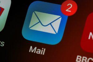 Mailify, la herramienta para envíos efectivos de email marketing y SMS