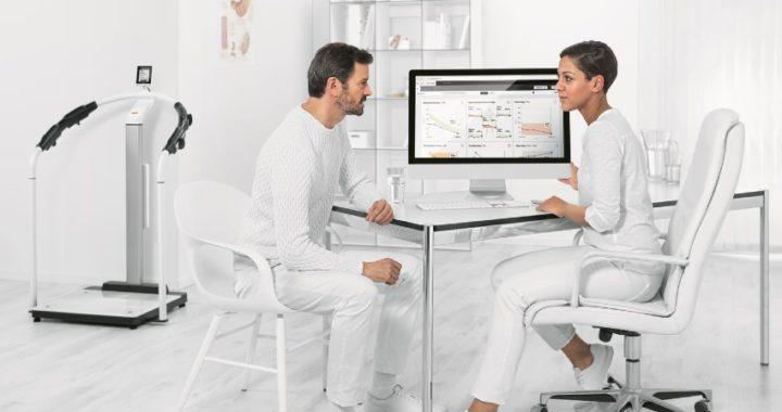 Medicina estética, la gran aliada de tu salud